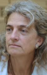 Эва Ганседо
