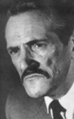 Жак Дюмениль