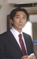 Хайме Ямадзаки