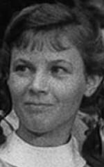 В. Журавлева