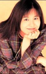 Сакура Тангэ
