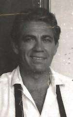 Питер Сэвадж