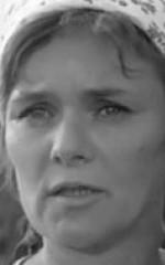Ольга Петренко