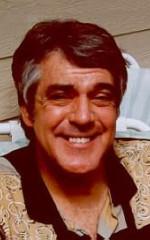 Ларри Л. Грин