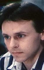 Вадим Любшин