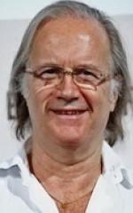 Филипп Муил