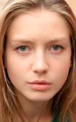 Валерия Федорович