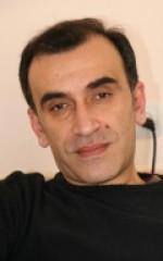 Эдгар Багдасарян