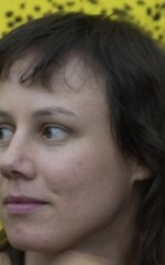 Ева Лёбау