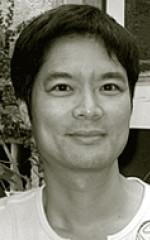 Грег Чан
