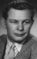 Павел Рудаков