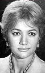 Валентина Куценко