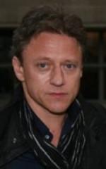 Аксель Папе