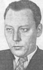 Эдуард Фикер