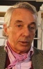 Филипп де Брока