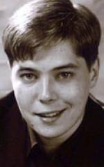 Филипп Марцевич