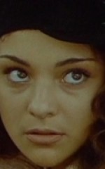 Дарья Каболова