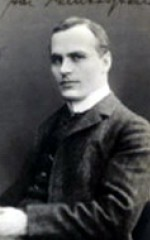 Эдуард фон Винтерштайн