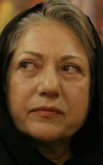 Рахшан Бани Этемад