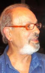 Убальдо Континелло
