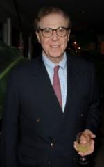 Алан Грушка