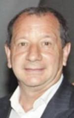 Карлос Луис Ментасти
