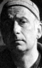 Лео Антадзе