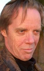Ник Гленни-Смит