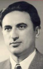 Рауф Гаджиев
