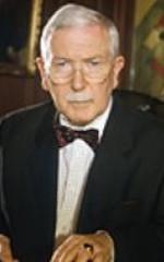 Хайнц-Дитер Кнауп