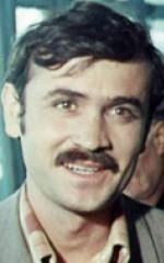 Давид Уплисашвили