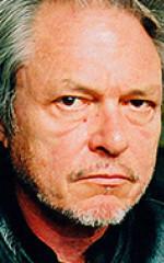 Майкл Линдсей-Хогг
