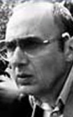 Феликс Гилевич