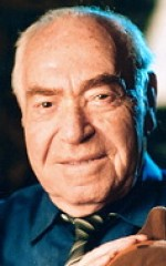 Фёдор Хитрук