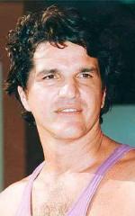 Фернандо Альмейда