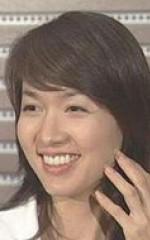 Ёко Исино