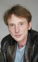 Филипп Поле