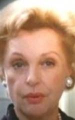 Надя Тиллер