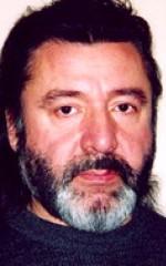 Раф Кашапов