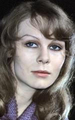 Алиция Яхевич