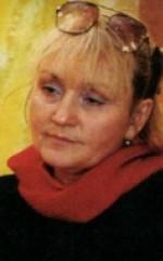 Наталья Голубенцева