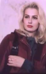 Татьяна Гальченко