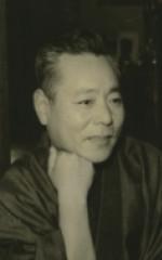 Такэси Сакамото