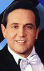 Ренат Ибрагимов