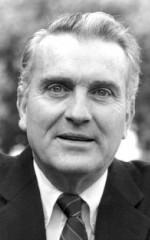 Филип О'Брайен