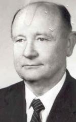Казимеж Острович