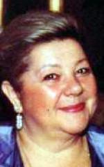 Светлана Маслякова