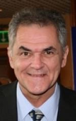 Герард Келли