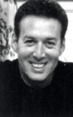 Алан Б. Берстин