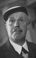 Теодор Данеггер